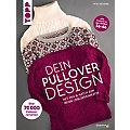 """Buch """"Dein Pullover-Design"""""""
