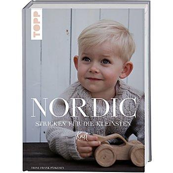 Buch 'Nordic'