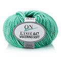 ONline Wolle, Linie 447, Viscorino Soft