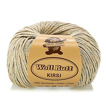 Woll Butt Laine Kirsi, beige