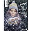 """Buch """"Häkeln für den Winterspaziergang"""""""