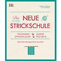 """Buch """"Die neue Strickschule"""""""