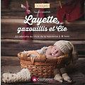 """Livre """"Layette, gazouillis et Cie"""""""