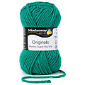 Schachenmayr Wolle Merino Super Big Mix