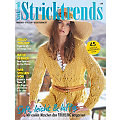 "Heft ""Stricktrends 01/2020"""