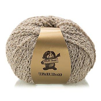 Woll Butt Dolly - Modegarn, kamel