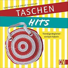 Buch 'Taschen Hits'