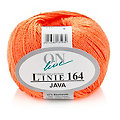 ONline Wolle, Linie 164, Java Uni