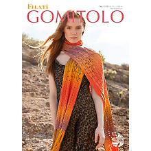 Lana Grossa Heft 'Gomitolo No. 5/20'