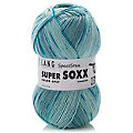 "Lang Yarns Sockenwolle Super Soxx ""SpaceSoxx"""
