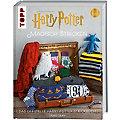 """Buch """"Harry Potter – Magisch stricken"""""""