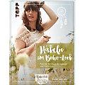 """Buch """"Häkeln im Boho-Look – Fashion, Schmuck, Accessoires und Homedeco"""""""