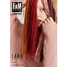 Lang Yarns Heft 'FAM 265 Collection'