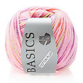 Lana Grossa Wolle Basics Cotton Plus
