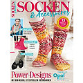 """Heft """"Socken & Accessoires"""""""