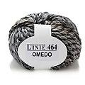 ONline Laine Omedo, Linie 464