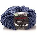 Austermann Wolle Merino 50 EXP