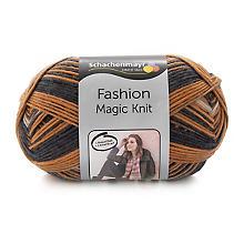 Schachenmayr Laine Magic knit