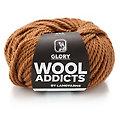 Lang Yarns Wolle WOOLADDICTS Glory