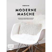 Buch 'Moderne Masche'
