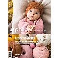 """Phildar Heft Babys """"Herbst-Winter 2020/21"""" No. 189"""