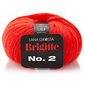 Lana Grossa Wolle Brigitte No. 2
