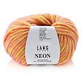 Lang Yarns Wolle Neon