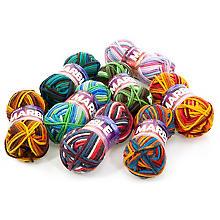 myboshi Wolle marble