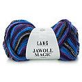 "Lang Yarns Laine à chaussettes ""Jawoll Magic"""