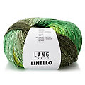 Lang Yarns Wolle Linello