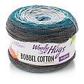 Woolly Hugs Wolle Bobbel Cotton