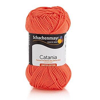 Schachenmayr Wolle Catania