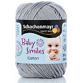 Schachenmayr Wolle Baby Smiles Cotton