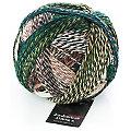 Schoppel Wolle Zauberball Stärke 6