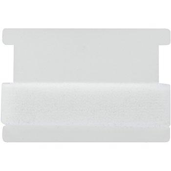 Vlieseline ® Kantenband T20, Breite: 2 cm, Länge: 5 m