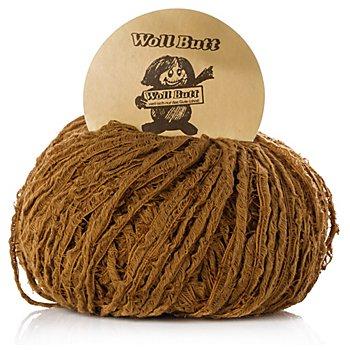 Woll Butt Peppina - Modegarn, nougat