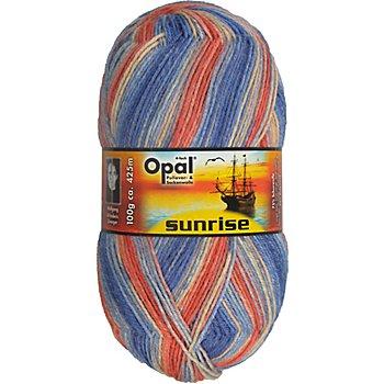 Opal Sockenwolle 'Sunrise'