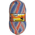 "Opal Sockenwolle ""Sunrise"""