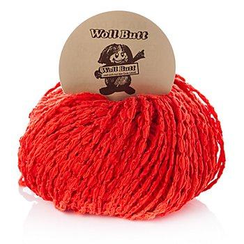 Woll Butt Matilda - Modegarn, kirsche