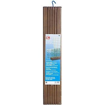 Prym 'Ruler Rack' Lineal Organizer