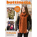 buttinette Anleitungsheft Nr. 13