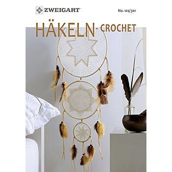 Livret 'crocheter'