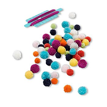 Prym Mini Pompon Maker