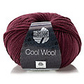 Lana Grossa Laine Cool Wool