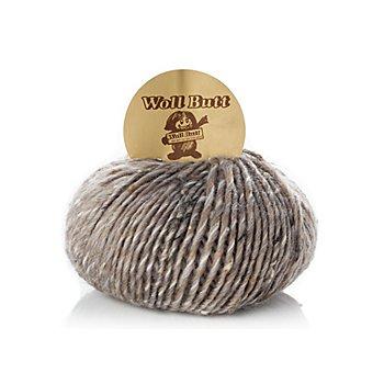 Woll Butt Teresa - Modegarn, sahara color