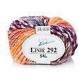 ONline Wolle, Linie 292, Sal
