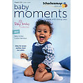 "Schachenmayr Heft ""Baby Moments Nr. 036 - Baby Smiles Collection"""