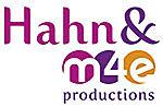 HAHN M4E