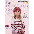 "Schachenmayr Heft ""Kids Moments Nr. 037"""