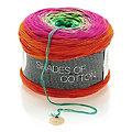 Lana Grossa Shades of Cotton